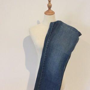 Calvin Klein Jeans USA